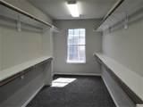 7904 Kettlewood Court - Photo 32