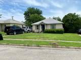 2920 Houston Street - Photo 2