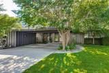 12623 Breckenridge Drive - Photo 1
