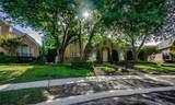 6020 Madera Court - Photo 27