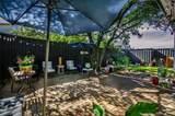 6020 Madera Court - Photo 30