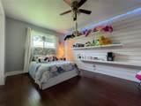 2620 Kimberly Court - Photo 9