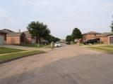 503 Zachum Drive - Photo 4
