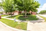 1800 Flatwood Drive - Photo 26