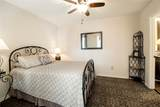18040 Midway Road - Photo 10