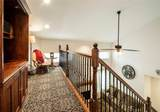 18040 Midway Road - Photo 14