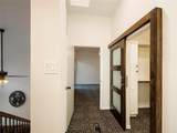 18040 Midway Road - Photo 15