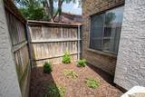 18040 Midway Road - Photo 21