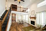 18040 Midway Road - Photo 4