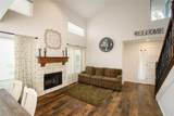 18040 Midway Road - Photo 5