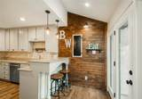18040 Midway Road - Photo 6