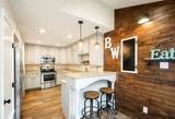 18040 Midway Road - Photo 7