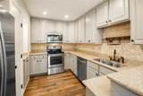 18040 Midway Road - Photo 8