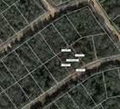 Lot 13 Blue Jay - Photo 1