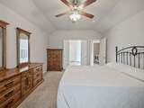 1216 Lost Valley Drive - Photo 13