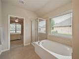1216 Lost Valley Drive - Photo 16