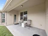 1216 Lost Valley Drive - Photo 22