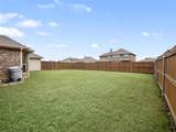 1216 Lost Valley Drive - Photo 23