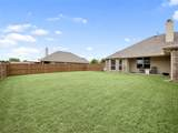 1216 Lost Valley Drive - Photo 24