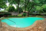 4605 Circleview Court - Photo 35