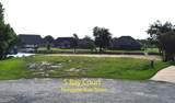 Lot 9 Bay Court - Photo 4
