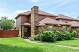 1730 Peters Colony Road - Photo 1