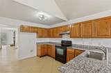 1730 Peters Colony Road - Photo 12