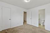 1730 Peters Colony Road - Photo 34