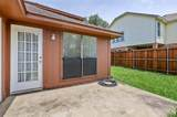 1730 Peters Colony Road - Photo 37