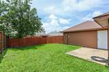 1730 Peters Colony Road - Photo 38