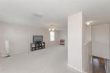 3221 Clydesdale Drive - Photo 17