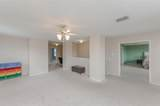3221 Clydesdale Drive - Photo 18