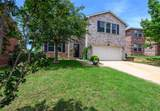 3221 Clydesdale Drive - Photo 2