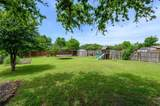 3221 Clydesdale Drive - Photo 30