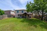 3221 Clydesdale Drive - Photo 31