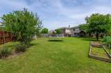 3221 Clydesdale Drive - Photo 32