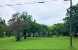 1203 Irma Street - Photo 3