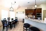 7805 Westover Hills Drive - Photo 10