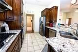 7805 Westover Hills Drive - Photo 11
