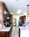 7805 Westover Hills Drive - Photo 12