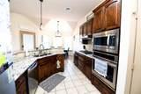 7805 Westover Hills Drive - Photo 14