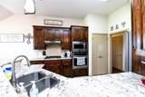 7805 Westover Hills Drive - Photo 15
