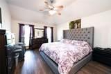 7805 Westover Hills Drive - Photo 16
