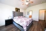 7805 Westover Hills Drive - Photo 17