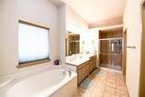 7805 Westover Hills Drive - Photo 19