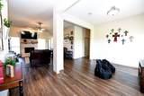 7805 Westover Hills Drive - Photo 2