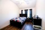 7805 Westover Hills Drive - Photo 23