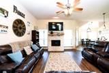7805 Westover Hills Drive - Photo 3