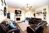 7805 Westover Hills Drive - Photo 4