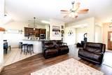 7805 Westover Hills Drive - Photo 6